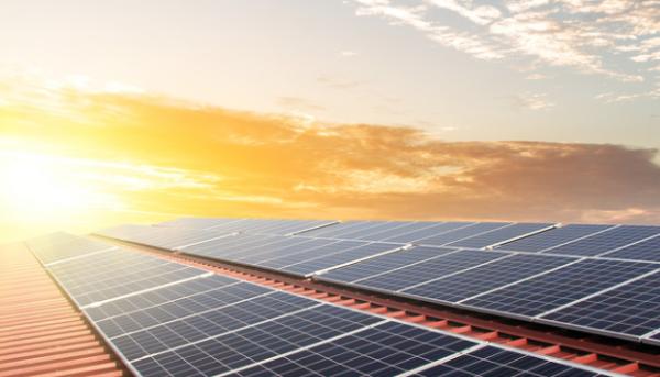 中国科学院福建省结构研究所太阳能电池在减少缺陷和提高性能方面取得进展