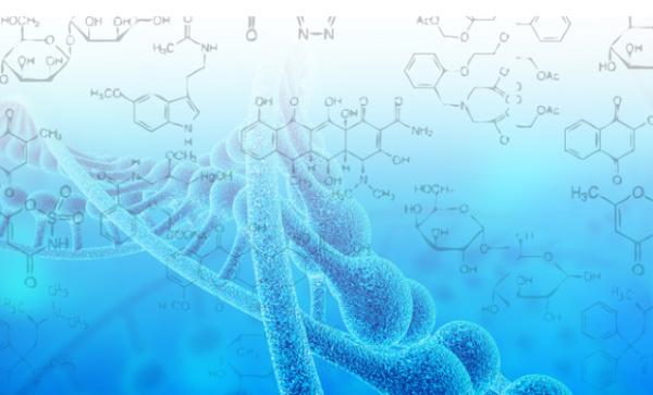 神秘的蛋白质突变导致严重的运动障碍 现在我们终于明白其中的奥秘了