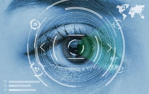 78岁老人重见光明!义眼角膜移植成功:病人可以识别人和阅读字母