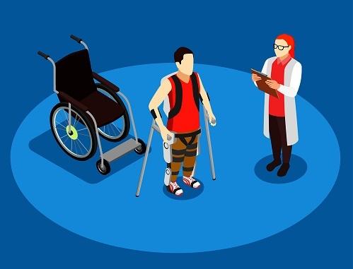 麻省理工学院的科学家发明了一种新型的截肢手术:更精确地控制假肢 减少疼痛