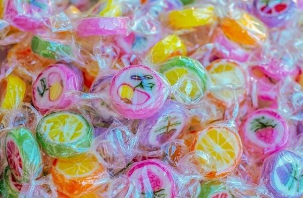 抗菌包装的食品并不干净卫生:含糖饮料会从包装浸出银纳米颗粒
