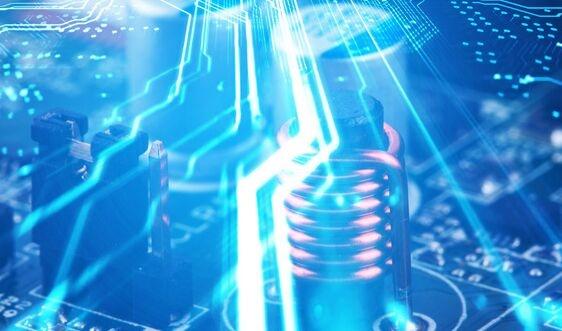 华为公布锂离子电池专利 使用硅碳复合材料延长电池寿命