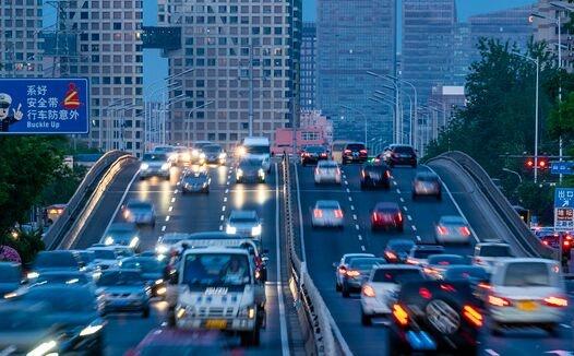 肖鹏汽车宣布了汽车智能领域的一项新专利:受恶劣天气影响时关闭自动驾驶功能
