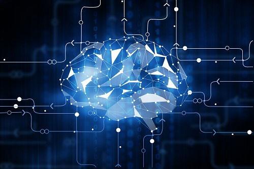 真后浪!天津95后大学生用脑电波写福字,挑战马斯克脑机接口技术