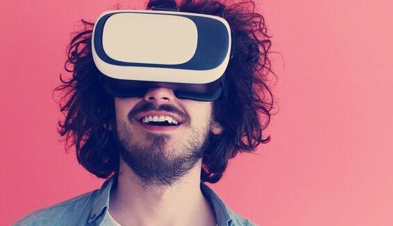 苹果眼镜可检测用户何时分心 2项专利力求做到长时间佩戴舒适