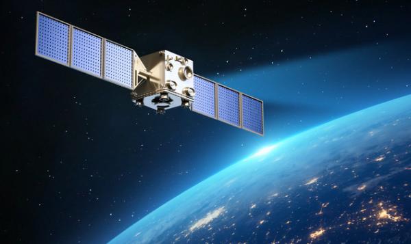 """寻找更安全经济的航天燃料,欧洲航天局找到了两个""""潜力股"""""""