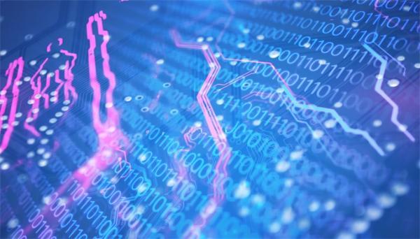 IDC发布全球计算力指数排名:中国第二,在AI算力方面领跑全球