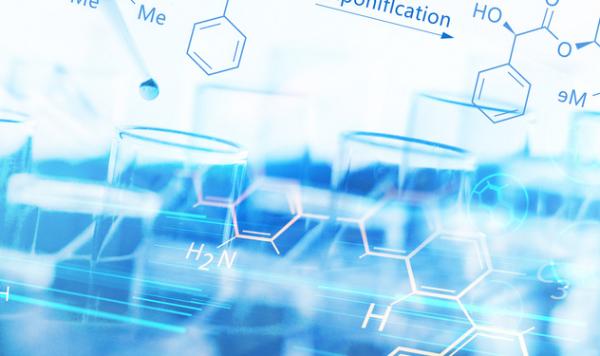 新发现:声波引起液体汽化 推动了新型药物传递系统的发展