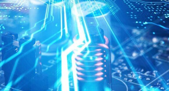 华为公布光计算芯片相关专利 无需额外计算设备辅助让数据处理更高效