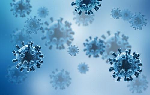 英国正调查一种新出现的变异新冠病毒,传染性及致病性风险未知