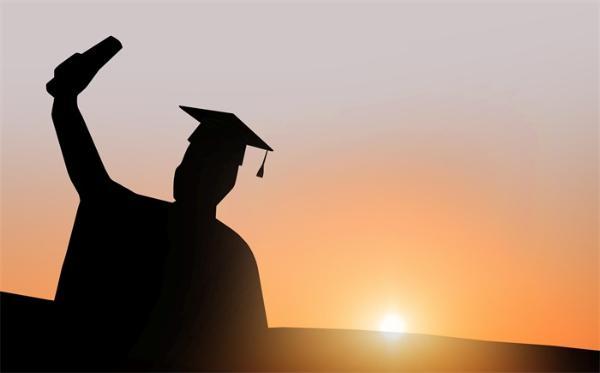 注意!多所高校宣布2021博士招生考试延期,具体时间待定