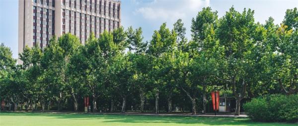 北京16所高校明显延迟返校:进行网络讲座 返校时间多在3月中下旬