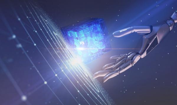 《自然》:发现形成复杂晶体的新方法,或揭秘矿物形成机制