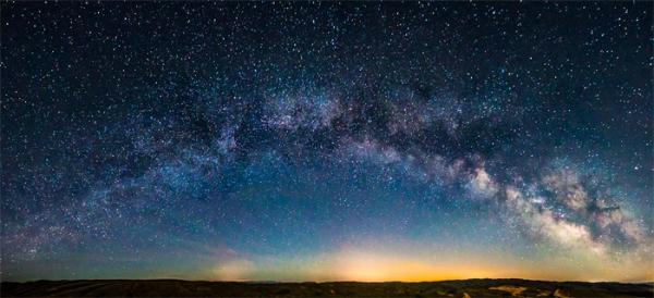 正式开启超高能伽马天文观测!LHAASO发布了自2019年开始观测以来的第一篇论文