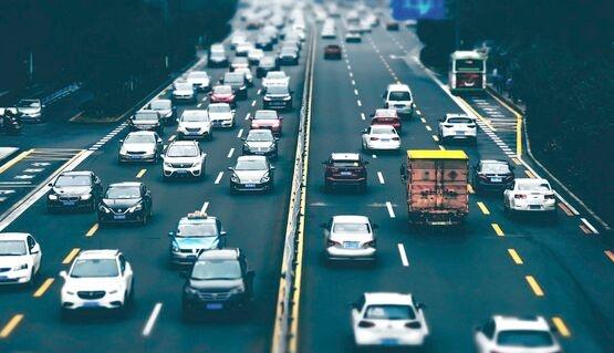 肖鹏汽车相关公司开放自动驾驶仪专利:基于超声波雷达检测方法提高驾驶安全性