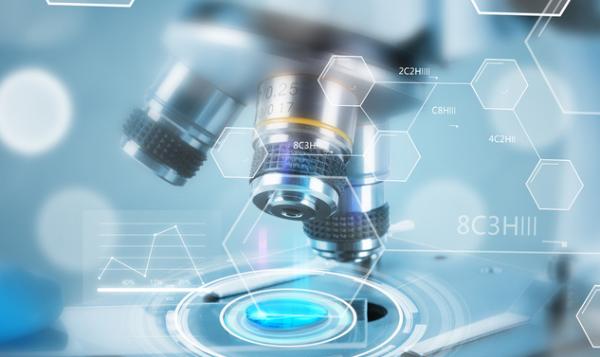 """《自然》子刊:石墨烯结合纳米成像技术,镜头下的细胞终于""""活灵活现"""""""