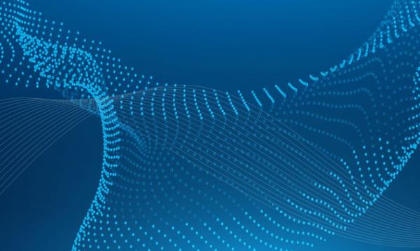"""60米光纤""""搭线"""",分布式量子计算机原型登上《科学》!"""