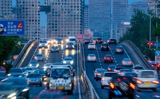 """百度被授予""""自动驾驶里程统计方法、装置及设备""""专利"""