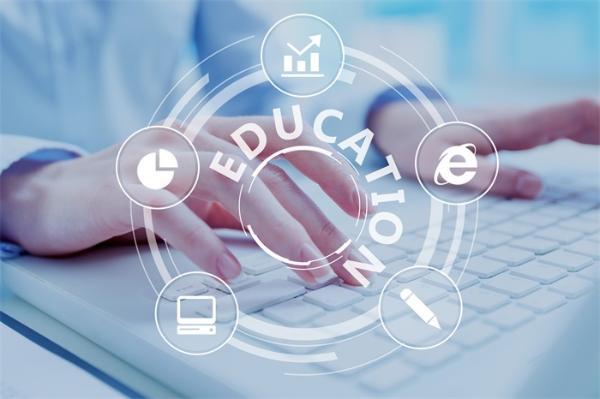 """海南:""""十四五""""重点打造国际教育创新岛,2025年教育质量将显著提高"""