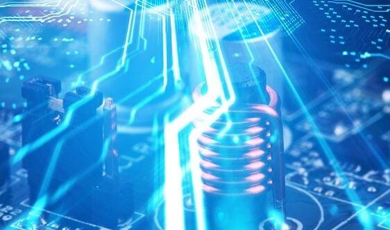 未来将向全固态锂电池过渡,美国科学院院士王朝阳表示实现量产或在2030年之后