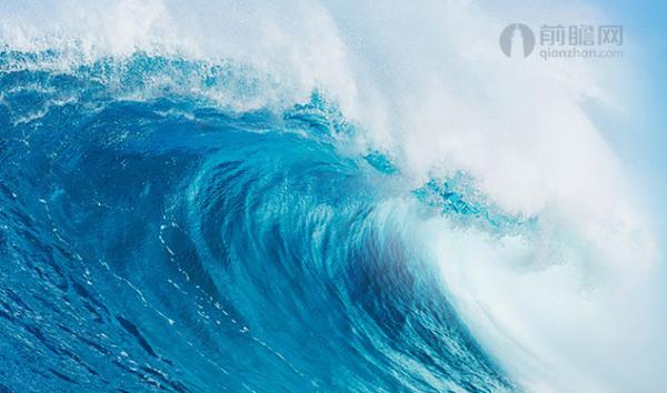 子问题《自然》:为了解决海水电池的问题 研究人员开发了一种新的阳极