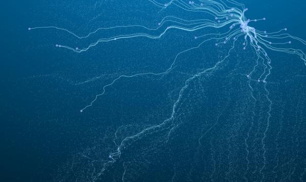研究综述:胶体量子点的研究乘风破浪 实际应用指日可待