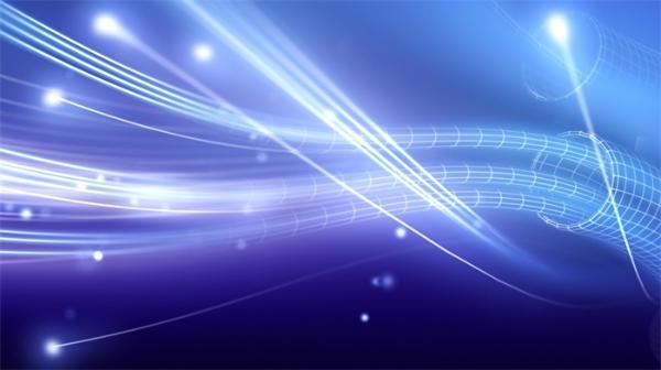 登上国际顶刊!深圳大学发现光学新定律,在多个领域具有广泛应用前景