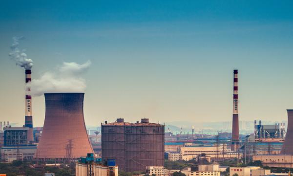 《科学进步》:新研究揭示环境对温室气体排放的影响