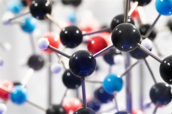 子课题《科学》:北京大学郭雪峰教授发现了一种新的单分子电学检测方法