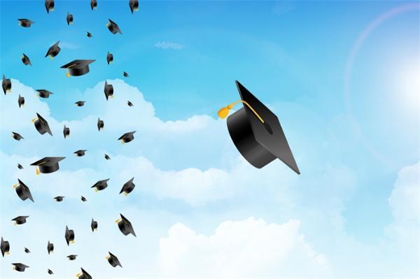 发布最新世界院校/大学学术排名:中国科学院高居榜首 中国科技大学超越牛津大学