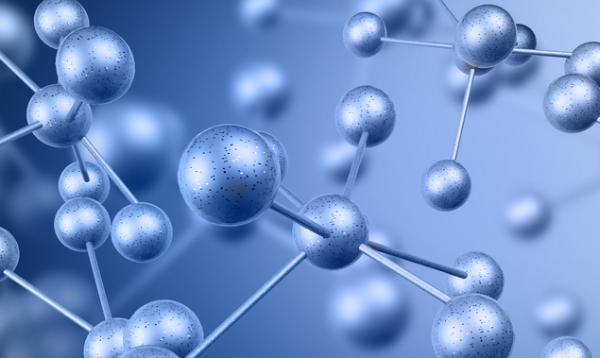 为新能源助力,中国科学家提高了电化学析氢效率