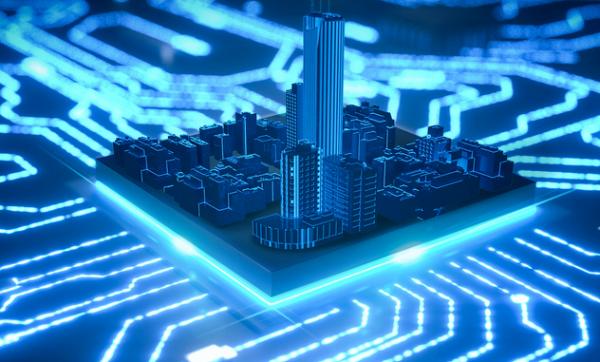 技术日益融合!《2020全球前沿科技热点研究》发布 涵盖7个领域20项前沿科技