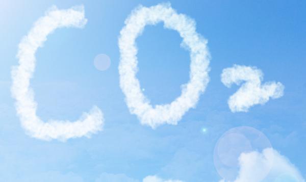 变废为宝!中国科学家将二氧化碳转化为化学物质和燃料 取得了新的成就