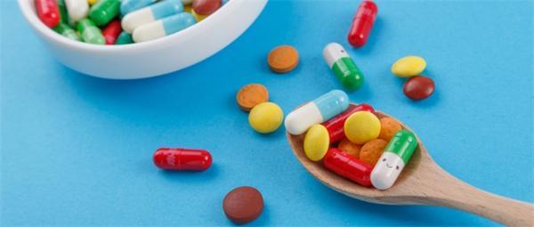 3种治疗新冠肺炎中药获批上市,为新冠肺炎治疗提供更多选择