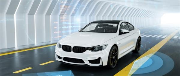 软件定义汽车?中兴入局智能汽车领域,将设立汽车电子产品线