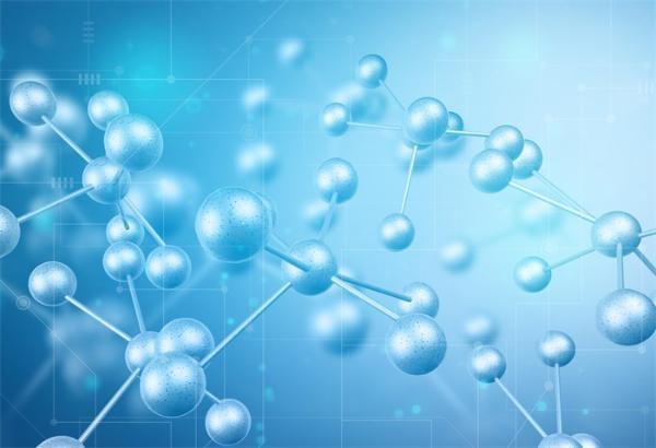 南科大首次实现纳米颗粒在无折射率差环境中的光学捕获,成果登上Nature子刊