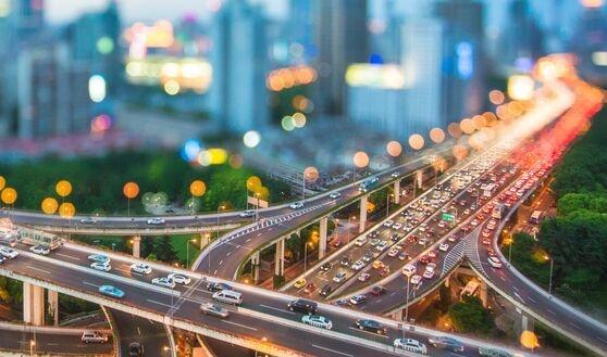 肖鹏汽车附属公司开放智能驾驶舱专利可在自动驾驶条件下开放视频会议