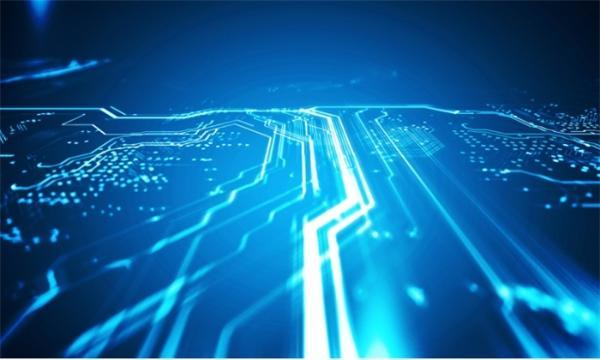 飞秒级别!利用轨道层析成像,科学家首次从时空两大维度追踪电子激发路径