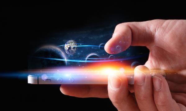 电压刺激下可逆!吉林大学开发出多色透明显示新技术,有望应用于人工虹膜等领域