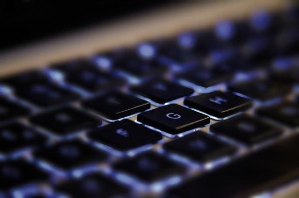 利用古老的间谍智慧,科学家开发出新型数据保护系统
