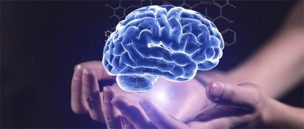 症状明显改善!一种抗惊厥药物,提供了治疗抑郁症的有效新途径