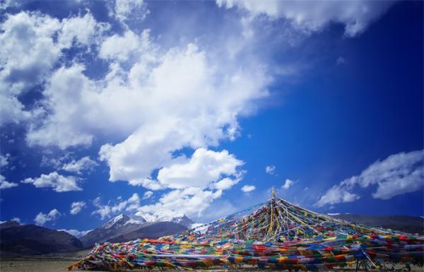 世界口径最大折射光学望远镜将落地拉萨,西藏拟建世界上海拔最高的天文馆