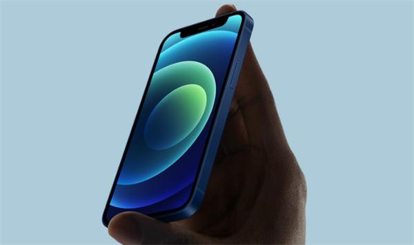 苹果公布3D Touch新专利,或随下代iPhone回归
