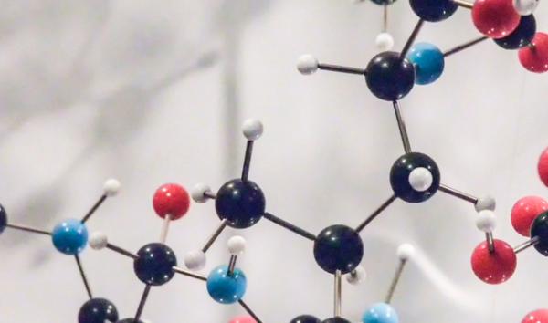 翻番!实验室中反物质产量增加100%