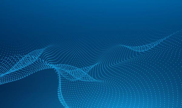人类一大步!科学家用光实现量子网络通信里程碑