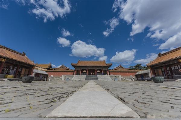 2020中国考古新发现揭晓!青海都兰县热水墓群入选