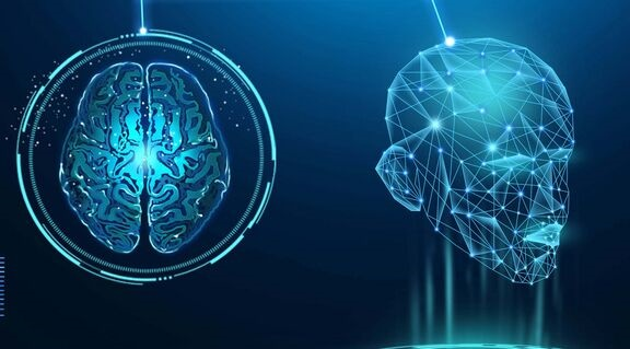 疯牛病等致命脑部疾病形成的关键一步被发现,将有助于开发新药