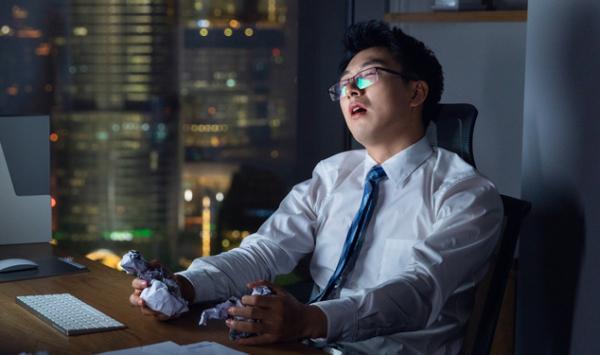 """香港城市大学:""""剪纸""""传感器监测关节活动,防止久坐腰酸背痛"""