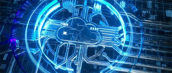 """重磅!华为发布好望云服务,实现""""1+3+N""""战略全面布局"""