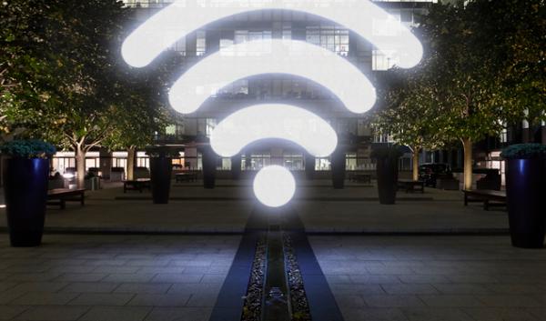 只有无线工程师懂?新专利表明苹果公司几年前就开始研究Wi-Fi7了